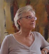 Edelgard Lösch
