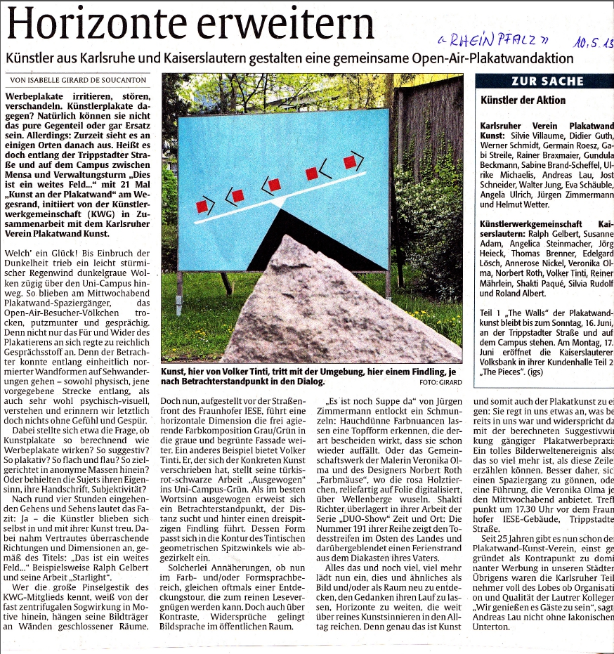 Horizonte_erweitern