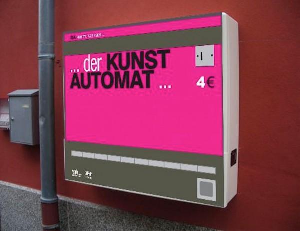 kunstautomat_gerendert